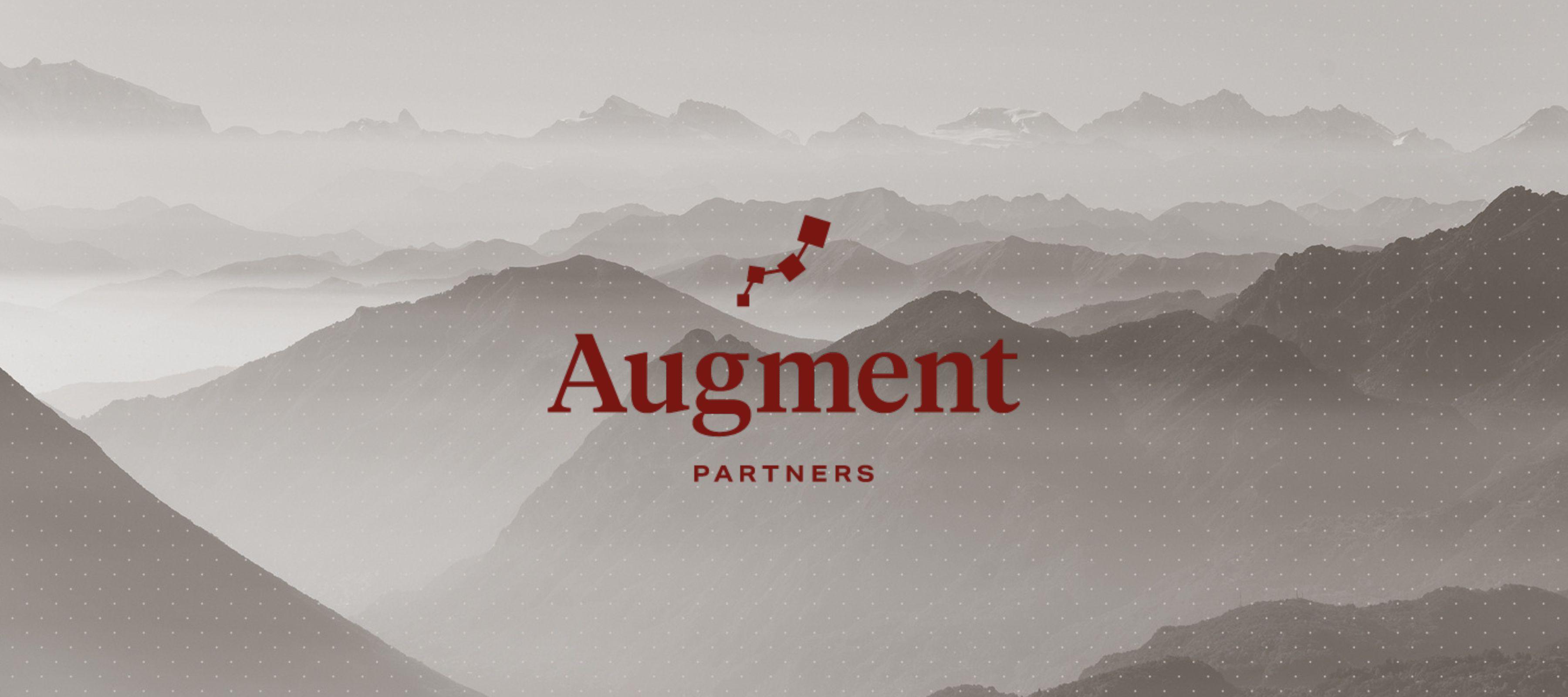 Augment Image