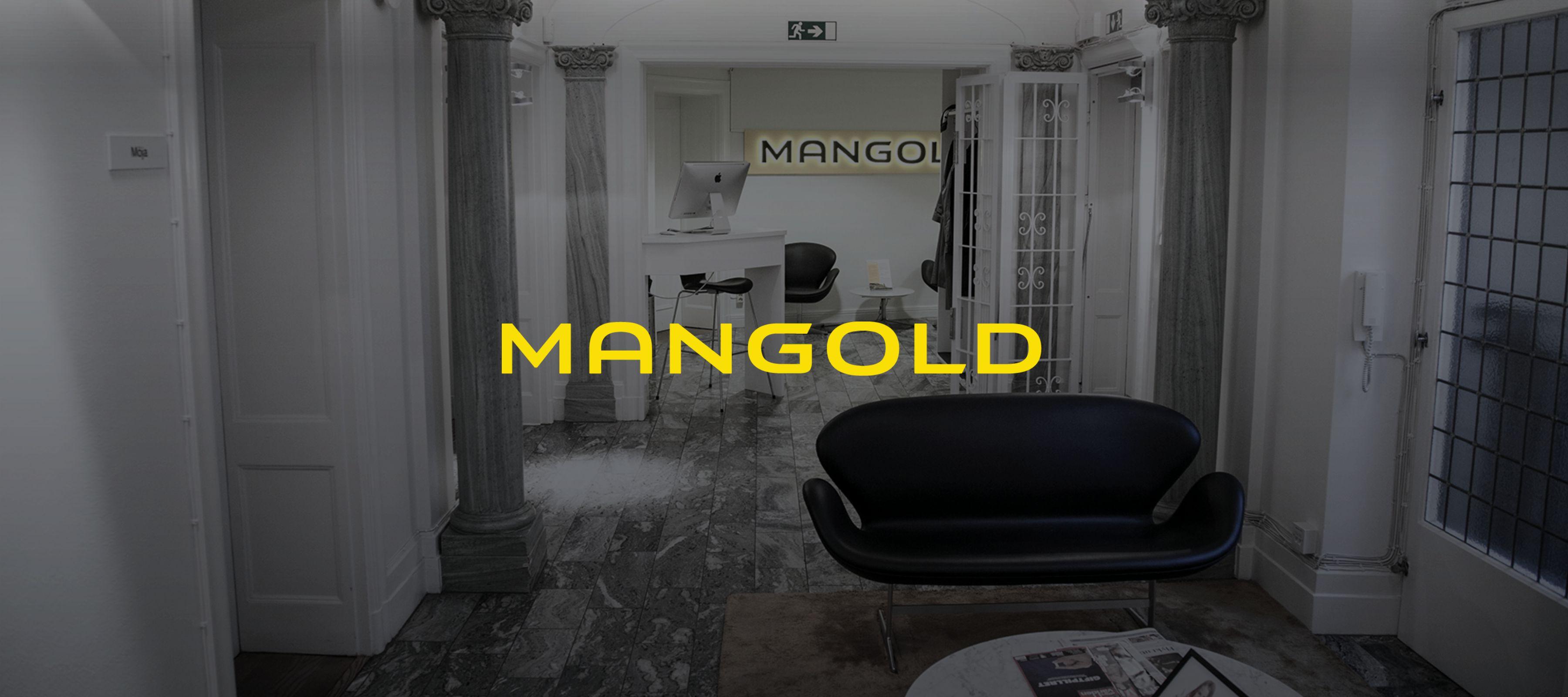Mangold Image